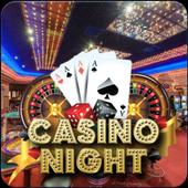 WILD SLOTS BIG WIN : Casino Jackpot Slot Machine icon