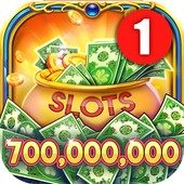 New Slots 2021 - Play For Free