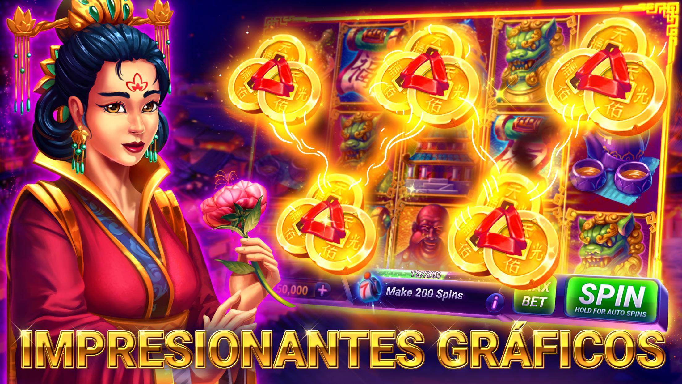 Juegos de casino mas nuevos gratis casino near great wolf lodge