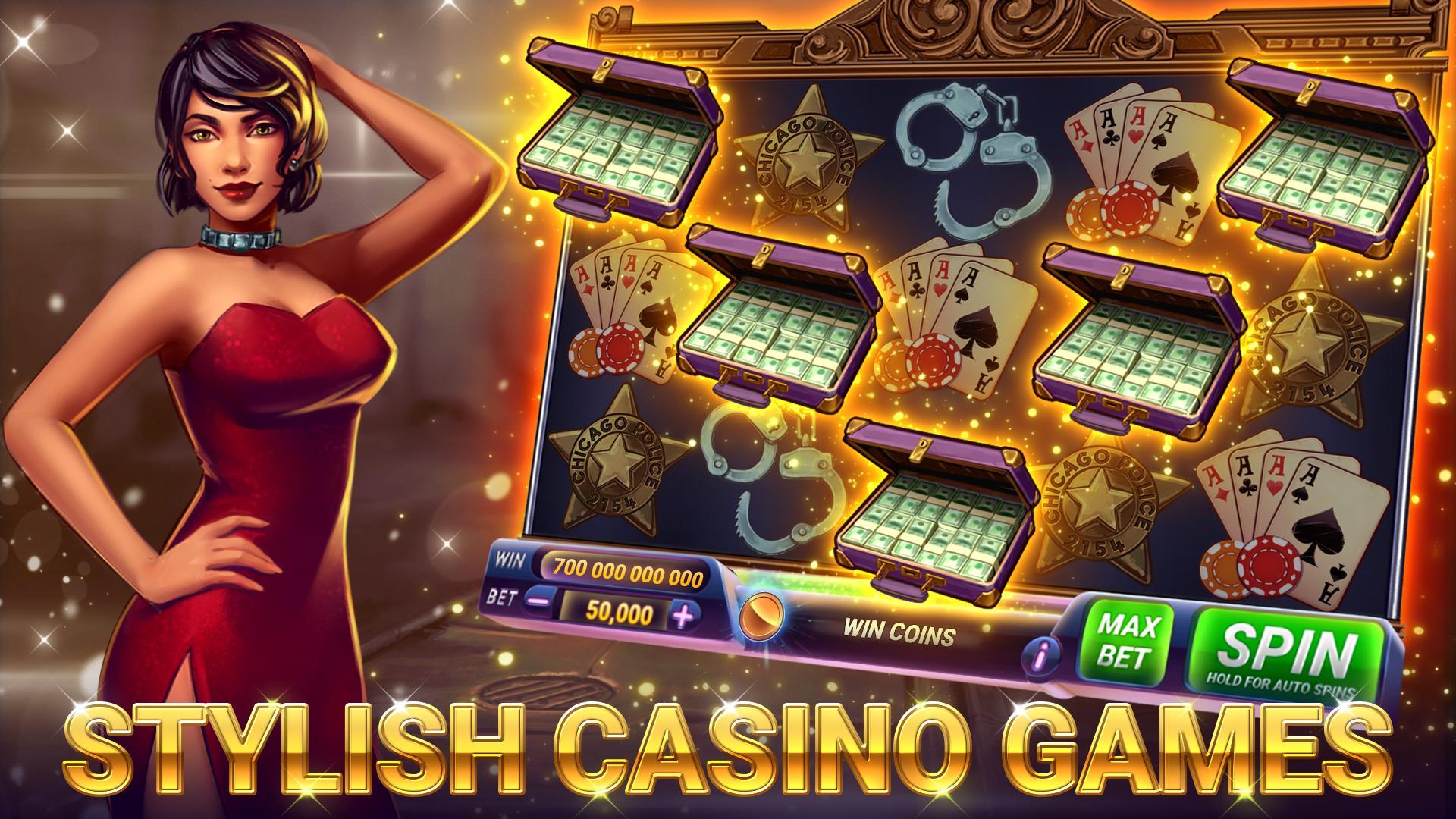 Download free video slot machines casino in cambodia poipet