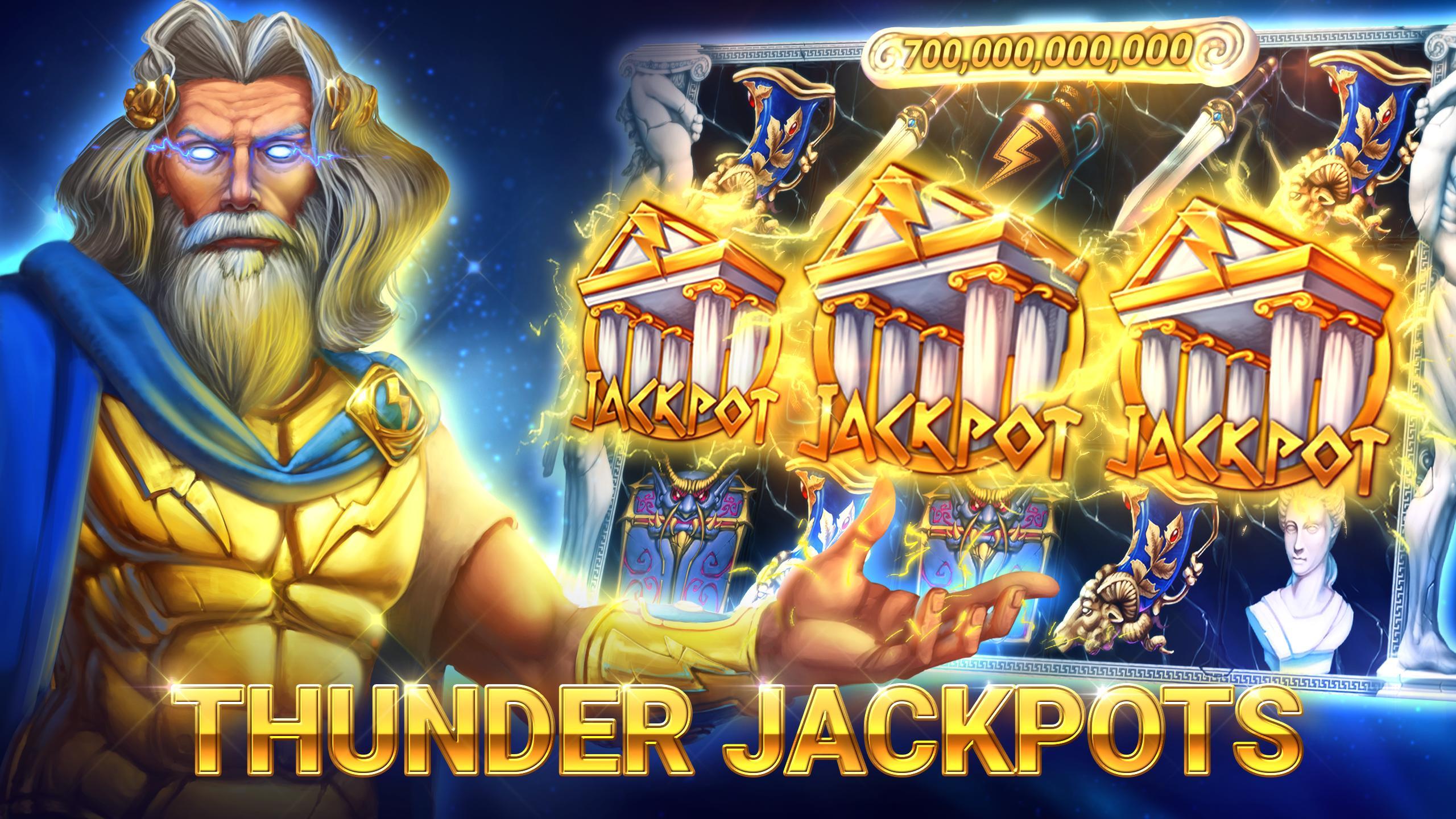 Online Casino Tricks 2020