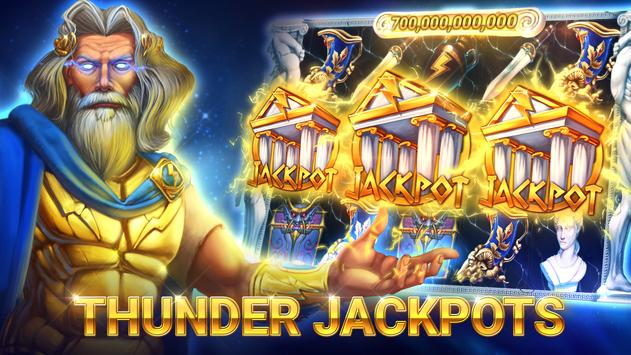 free casino games android