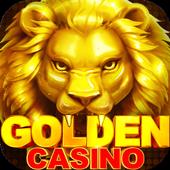 Golden Casino icon