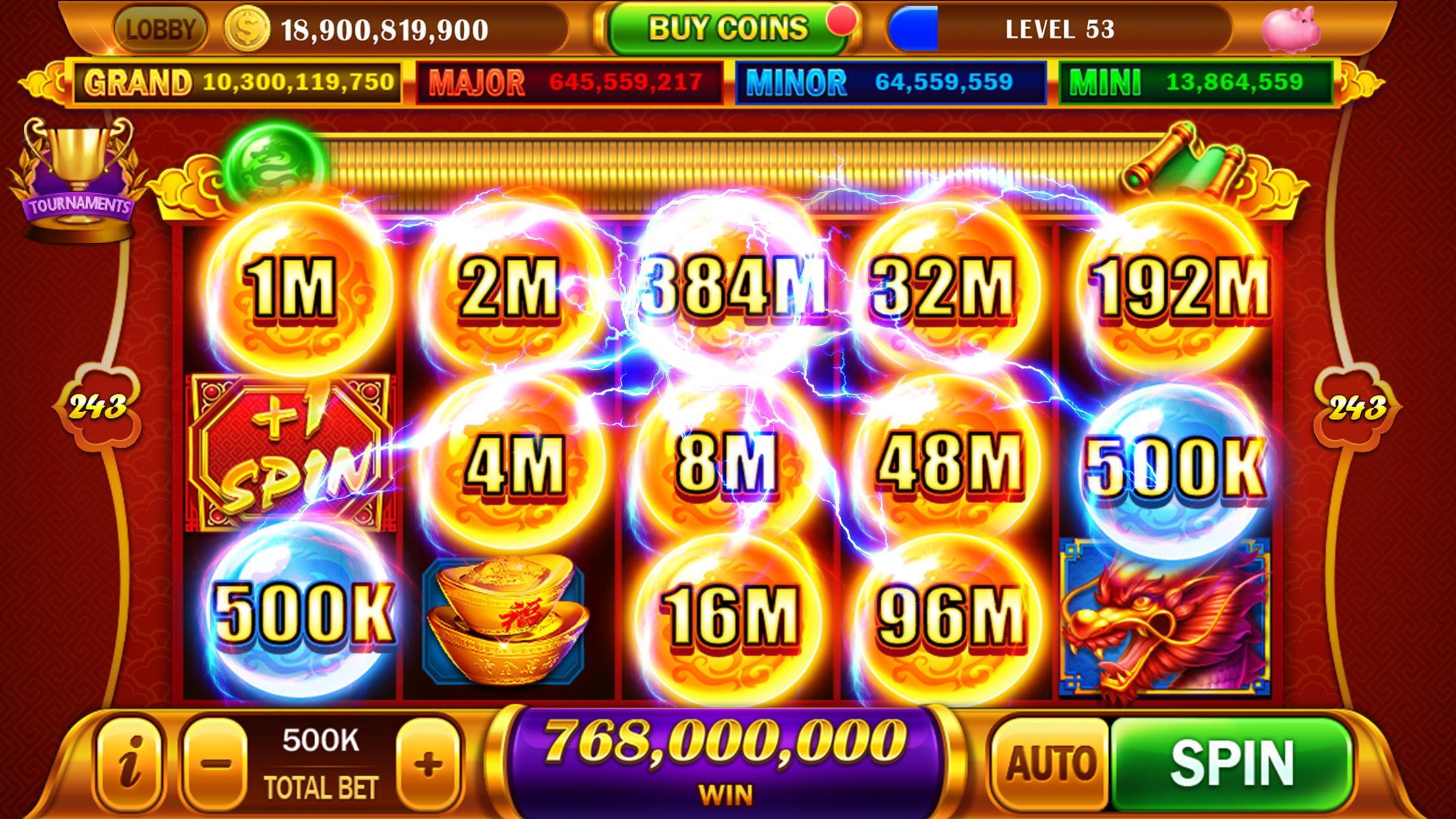 Голден гамес казино скачать пьер рей казино