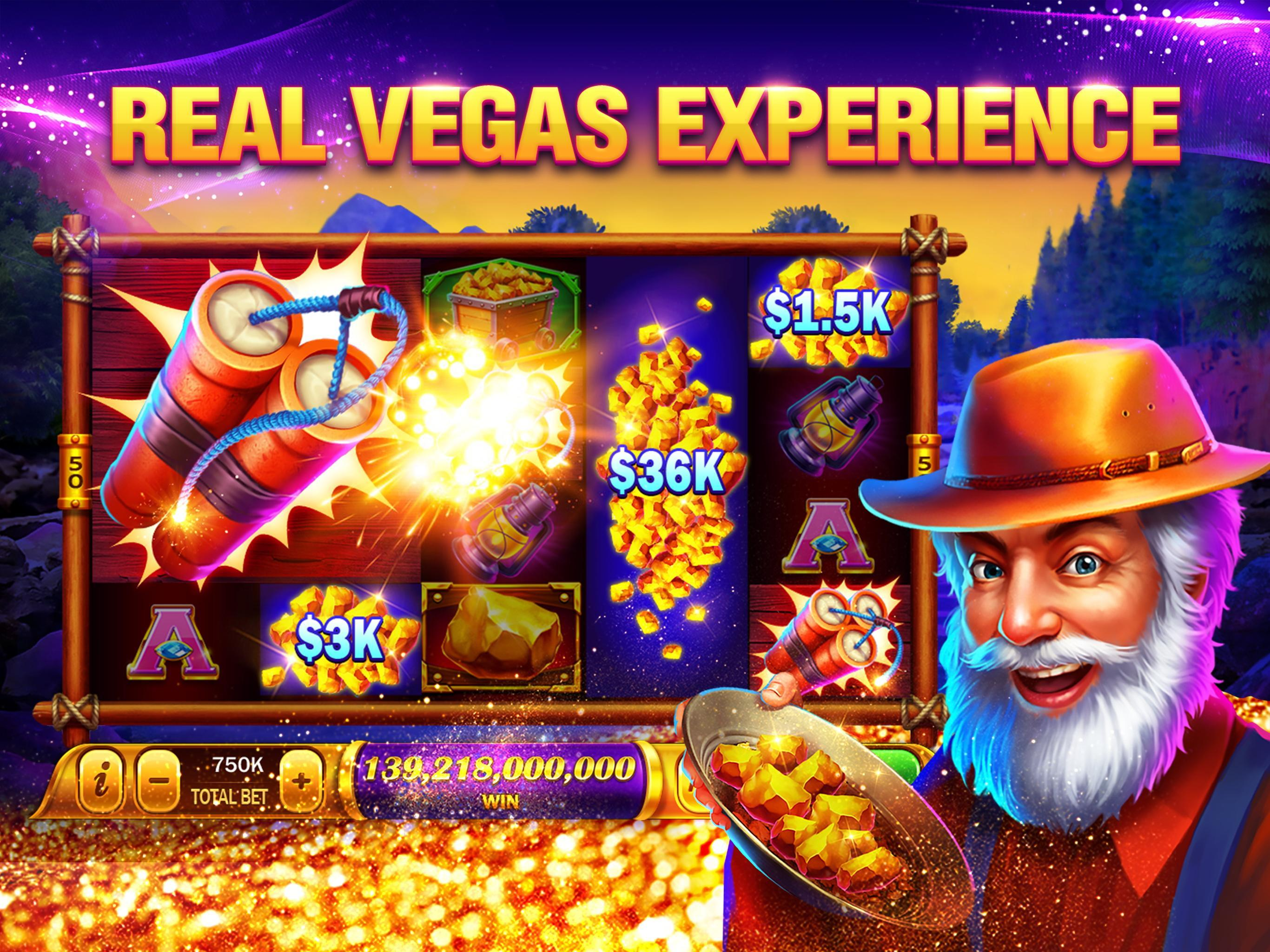 Golden Casino Download
