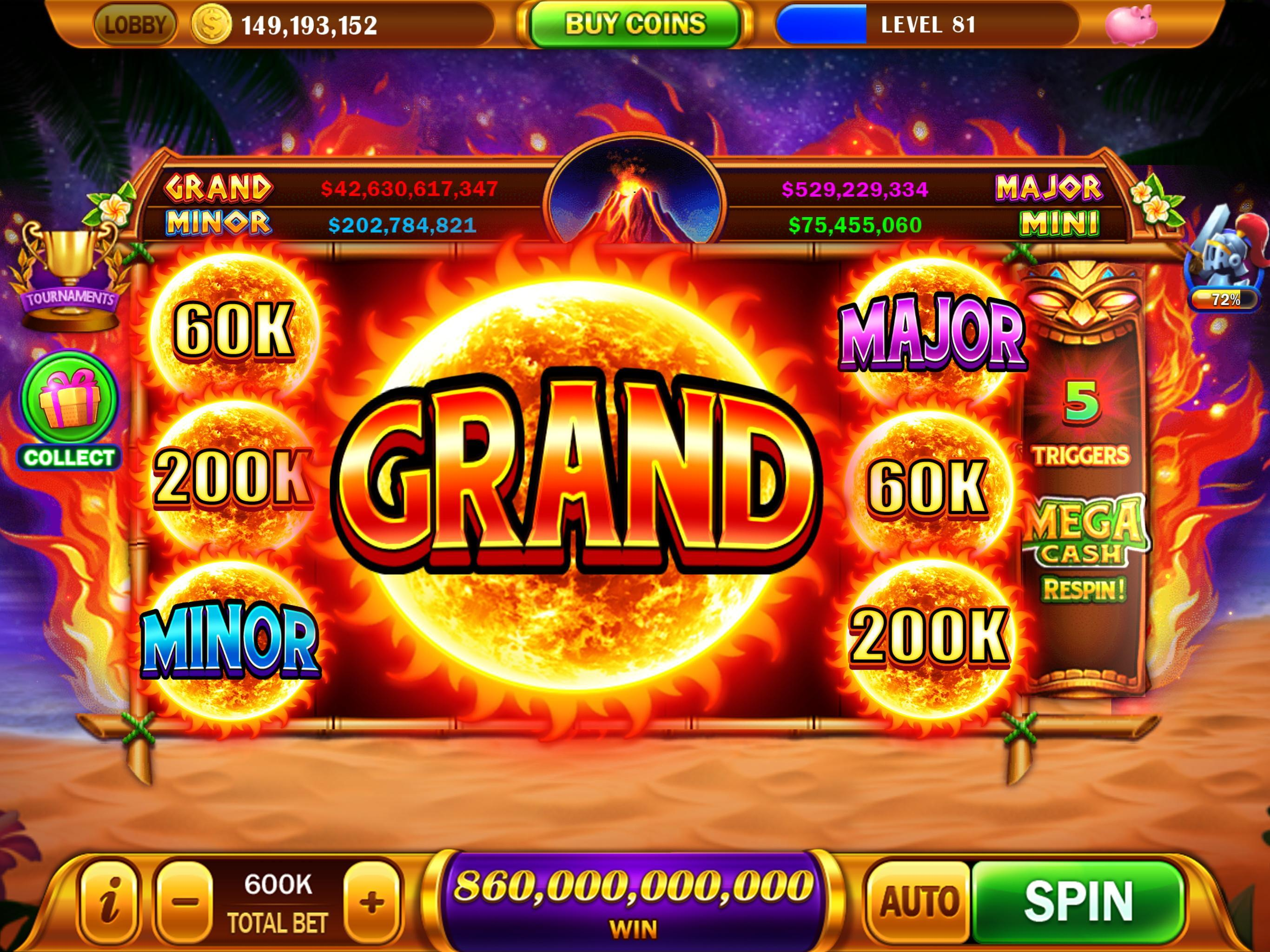 Golden Casino For Android Apk Download
