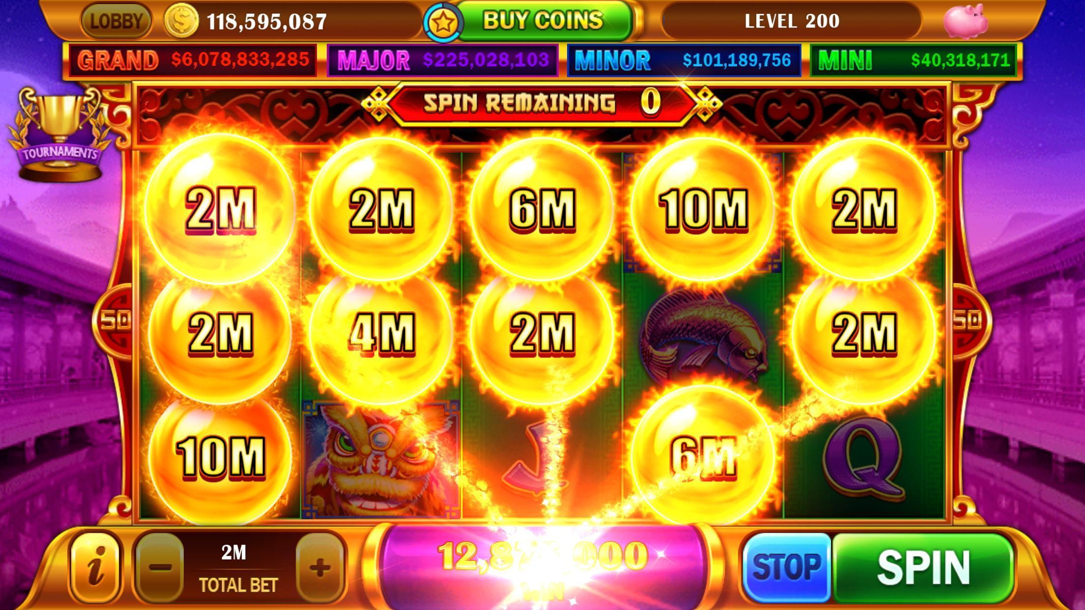 Скачать казино golden games как работают игровые автоматы с игрушками