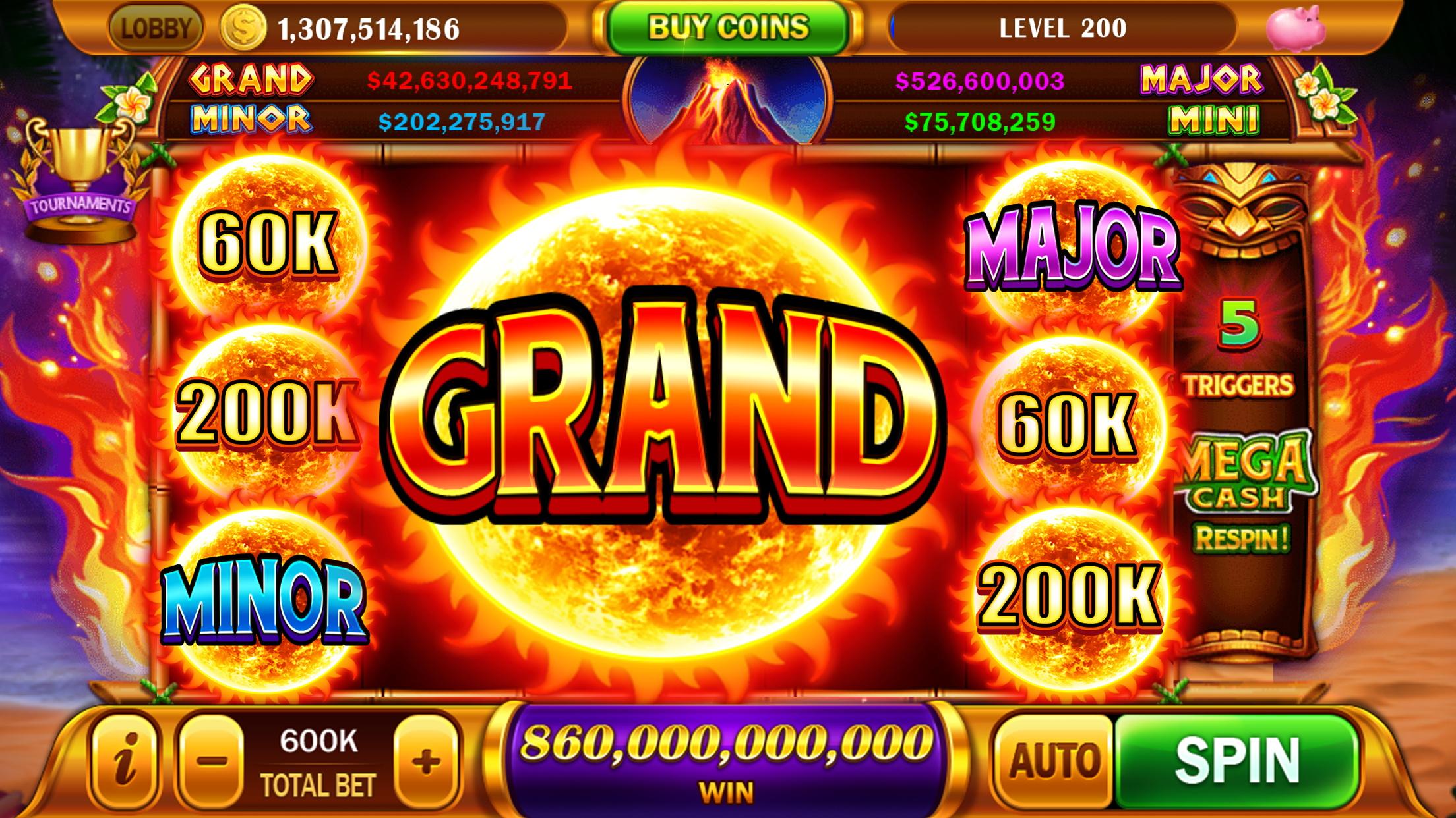 Golden Casino: Free Slot Machines & Casino Games APK 1.0.437 Download for  Android – Download Golden Casino: Free Slot Machines & Casino Games APK  Latest Version - APKFab.com