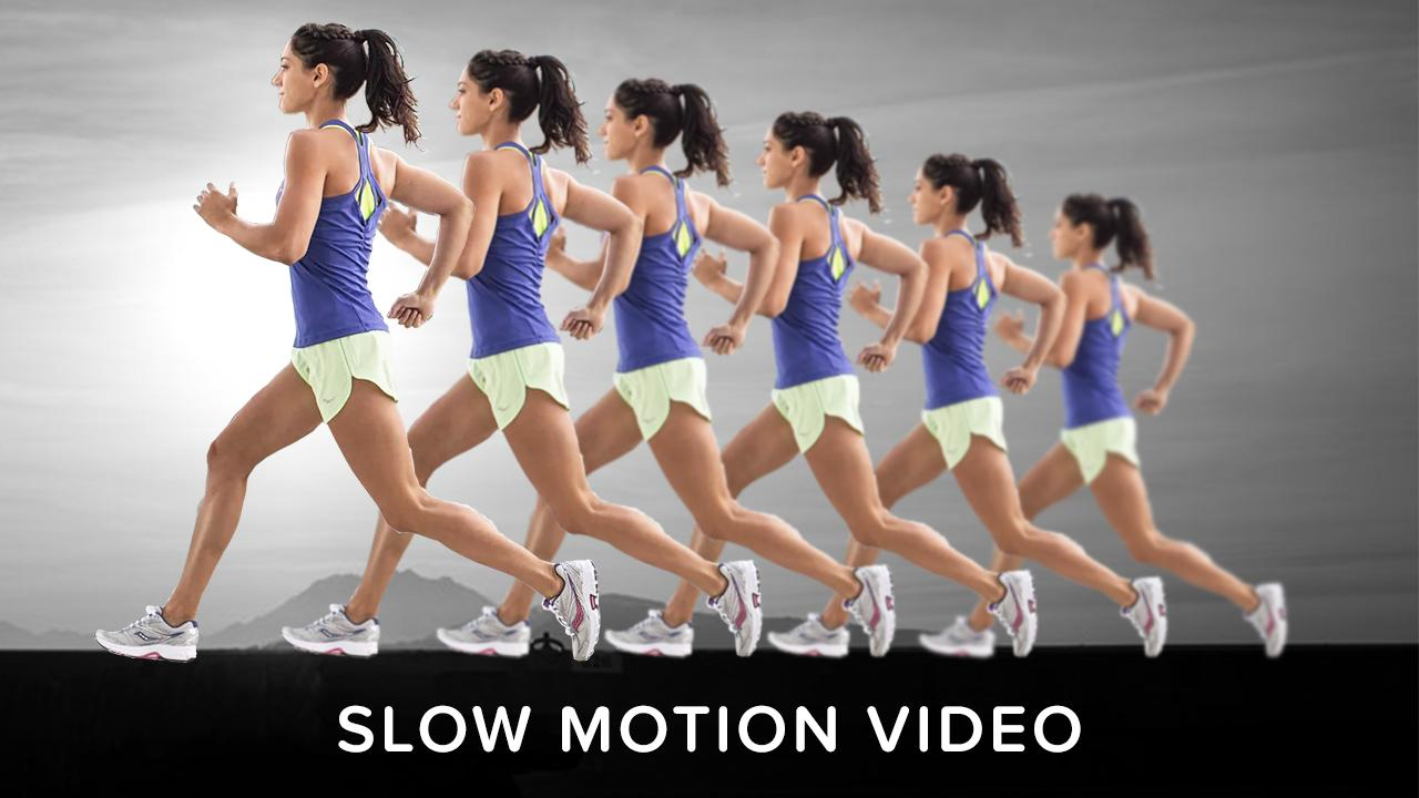 Slow Motion Editor For Android Apk Download