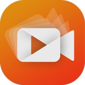 Slow motion Video Editor - Slow motion movie maker icon