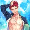 Mandrake Boys-icoon