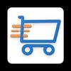 Go Cart! ícone