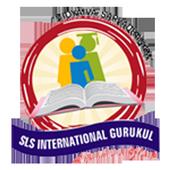 SLS International Gurukul icon