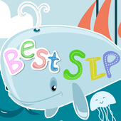 Best SLP (언어재활사 국가고시 대비 QUIZ) icon