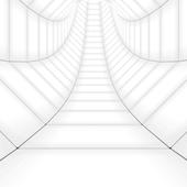 Enter The Tunnel icon