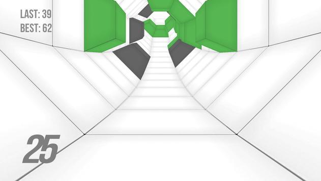 Enter The Tunnel screenshot 2