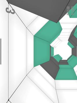 Enter The Tunnel screenshot 4