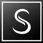 Slyyk icon