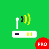 SM WiFi Router Setup Page Pro (Official) v1.0 (Full) (Paid) (4.6 MB)