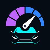 Drive Safe : Car Launcher v1.0.0 (Premium) (Unlocked) (9.9 MB)