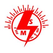 SM Store icon