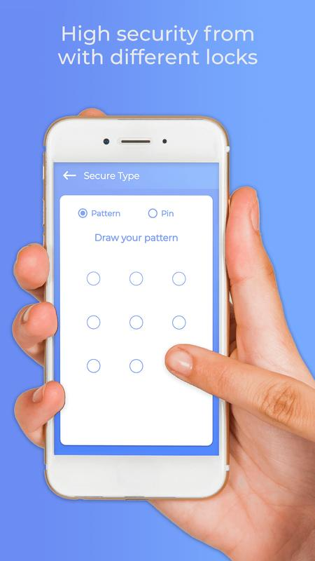 Anti theft alarm: mobile protector for android apk download.