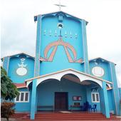 ST. SEBASTIANS CHURCH PALANKARA icon