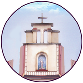 ST.THOMAS CHURCH, DEEPAGIRI icon