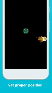 Battery Charging Animation Effects — Chargie screenshot 4