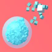 Magnet Block icon
