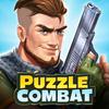 Puzzle Combat アイコン