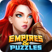Empires icon