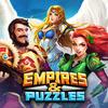 Empires simgesi