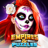 Empires & Puzzles: Эпичная головоломка иконка