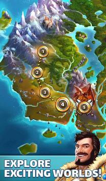 Empires скриншот 17