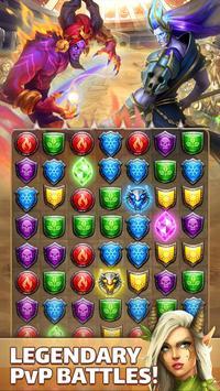 Empires скриншот 2