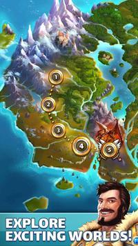 Empires 截图 3
