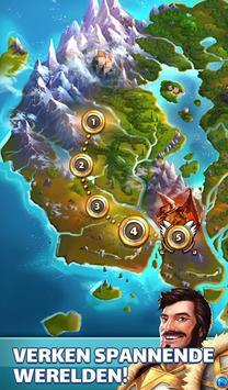 Empires screenshot 17
