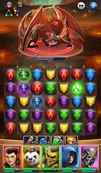 Empires screenshot 20