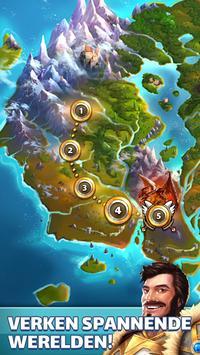 Empires screenshot 3