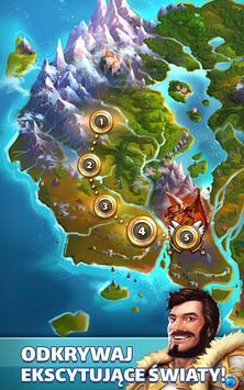 Empires screenshot 10