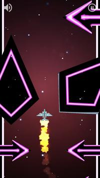 Spacefunl Arcade Game – Space xtreme gravity🚀🚀 screenshot 1
