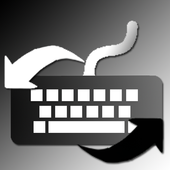Simple Keyboard Switcher Free icon