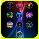 Photo Keypad Lock Screen APK Android