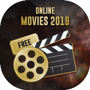 Online Free Movies 2020 - Popular HD Free Movies APK Android