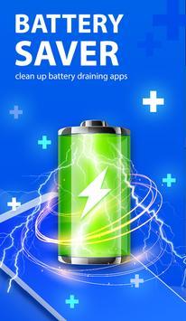 Smart Cleaner screenshot 3