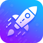 Phone Cleaner - Super Clean Master icon