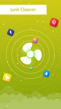 Phone Cleaner - Super Clean Master screenshot 2