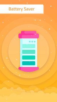 Phone Cleaner - Super Clean Master screenshot 5