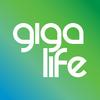 GigaLife ikona